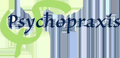 Psychopraxis